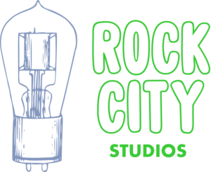 Rock City Studios Gold Coast Band Rehearsal Rooms